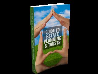 book_estateplaning-small